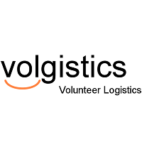 Volgistics Technographics