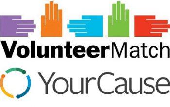 Volunteermatch Technographics