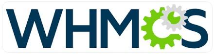 WHMCS Technographics