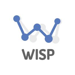 WISP HR Solution Technographics