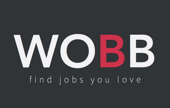 WOBB Technographics