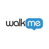 WalkMe Technographics