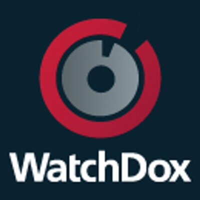 WatchDox Technographics