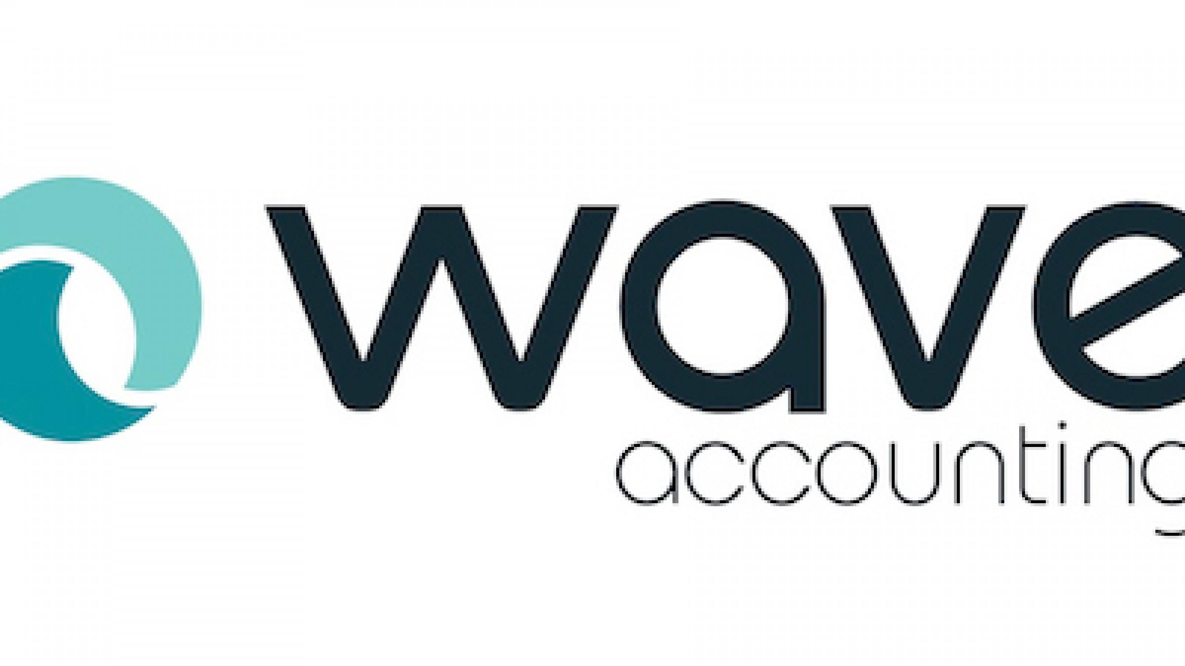 Wave Payroll Technographics