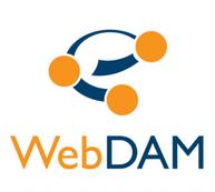 Webdam Technographics