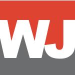 WebinarJam Technographics