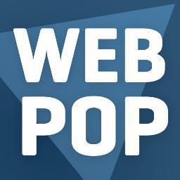 Webpop Technographics