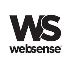 Websense Email Security Gateway Technographics