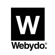 Webydo Technographics