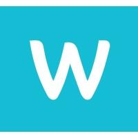 Whatfix Technographics