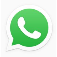 Whatsapp Business Technographics