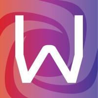 Windstream Technographics