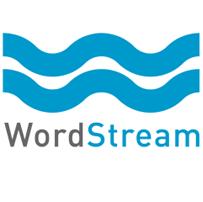 WordStream Advisor Technographics