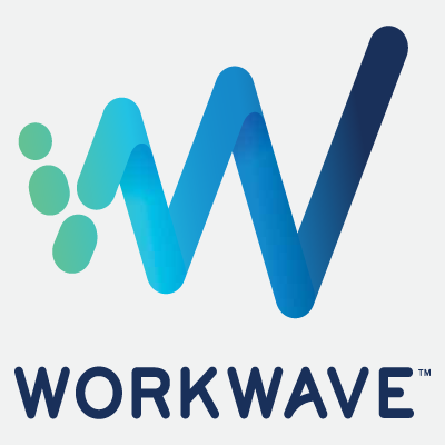 WorkWave Route Manager Technographics