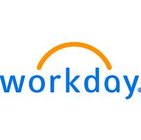 Workday Financial Technographics