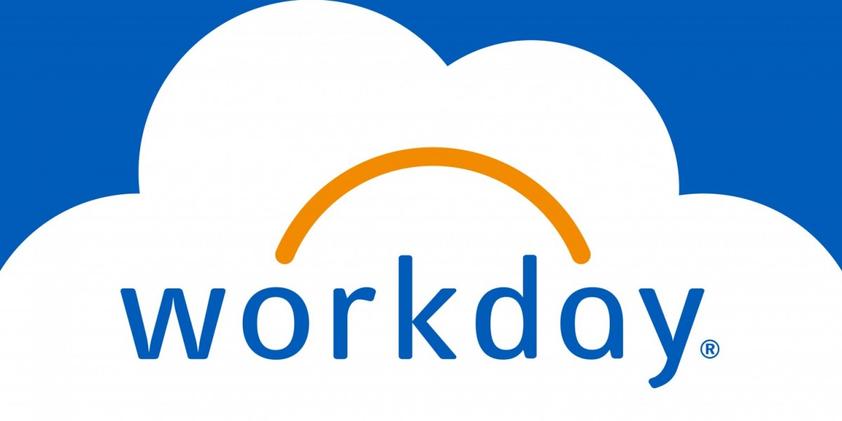 Workday Recruiting Technographics
