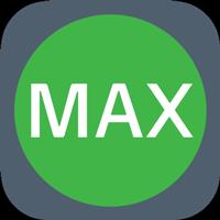 WorkflowMax Technographics