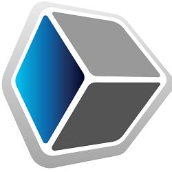 Workplace Requisition & Procurement Technographics