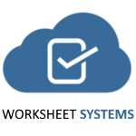 Worksheet Systems Technographics