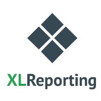 XLReporting Technographics