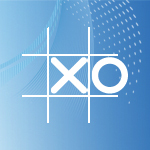 XO Cashflow Technographics