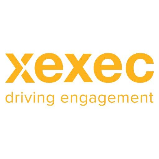 Xexec Reward & Recognition Technographics
