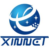 Xinnet Technographics