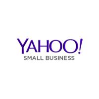 Yahoo Small Business Technographics