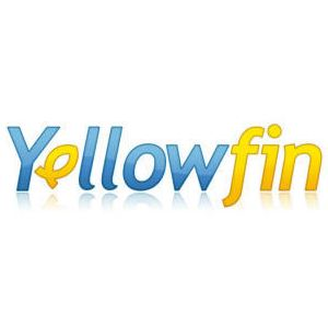 Yellowfin Technographics