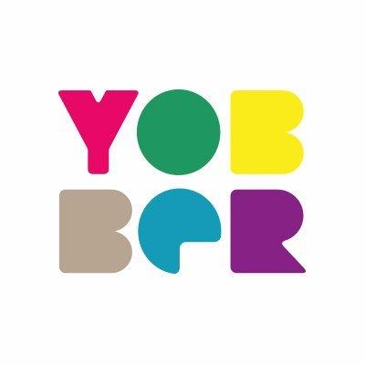 Yobber AB Technographics