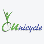Younicycle Cloud & SaaS Technographics