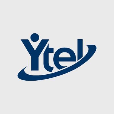 Ytel Platform Technographics