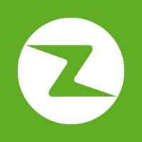Z-Discovery Technographics