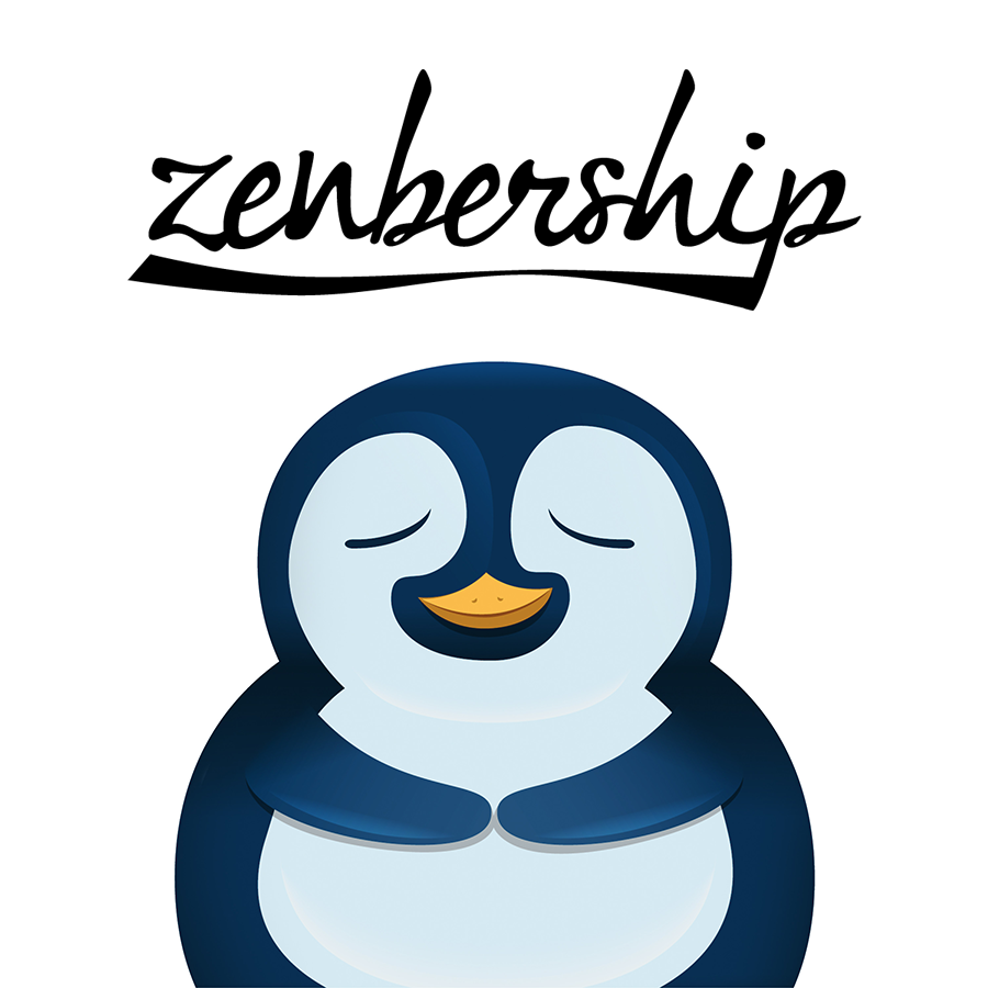 Zenbership Technographics
