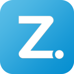 Zenput Mobile Technographics