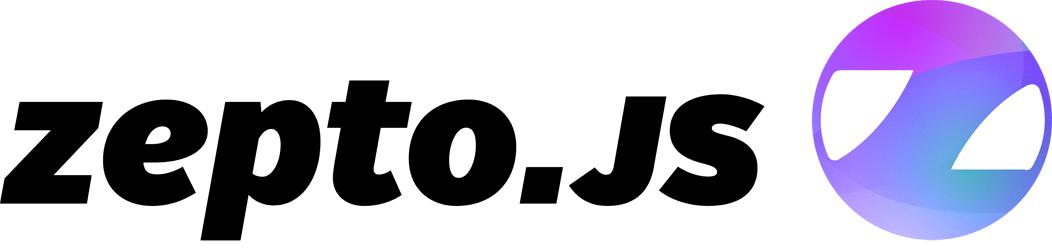 Zepto Technographics