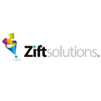 Zift Solutions Technographics