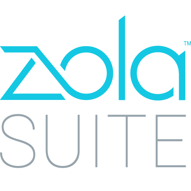 Zola Suite Technographics