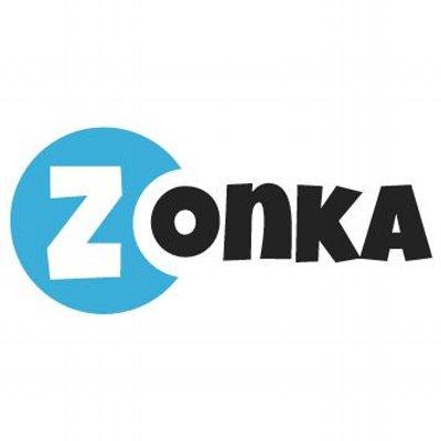 Zonka Feedback Technographics