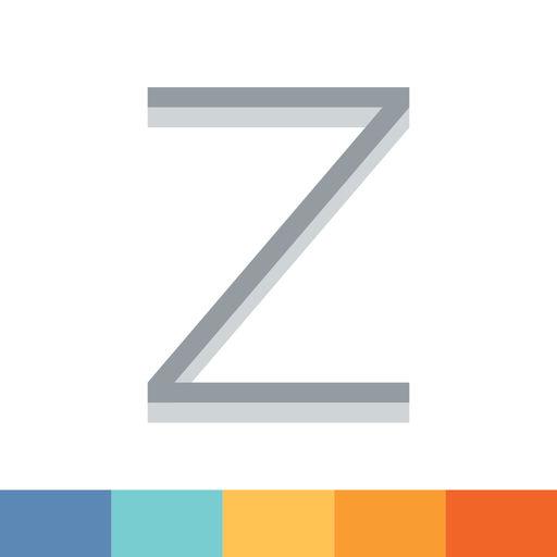 Zuant Technographics