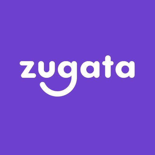Zugata Technographics