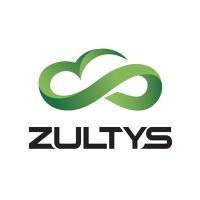 Zultys Technographics