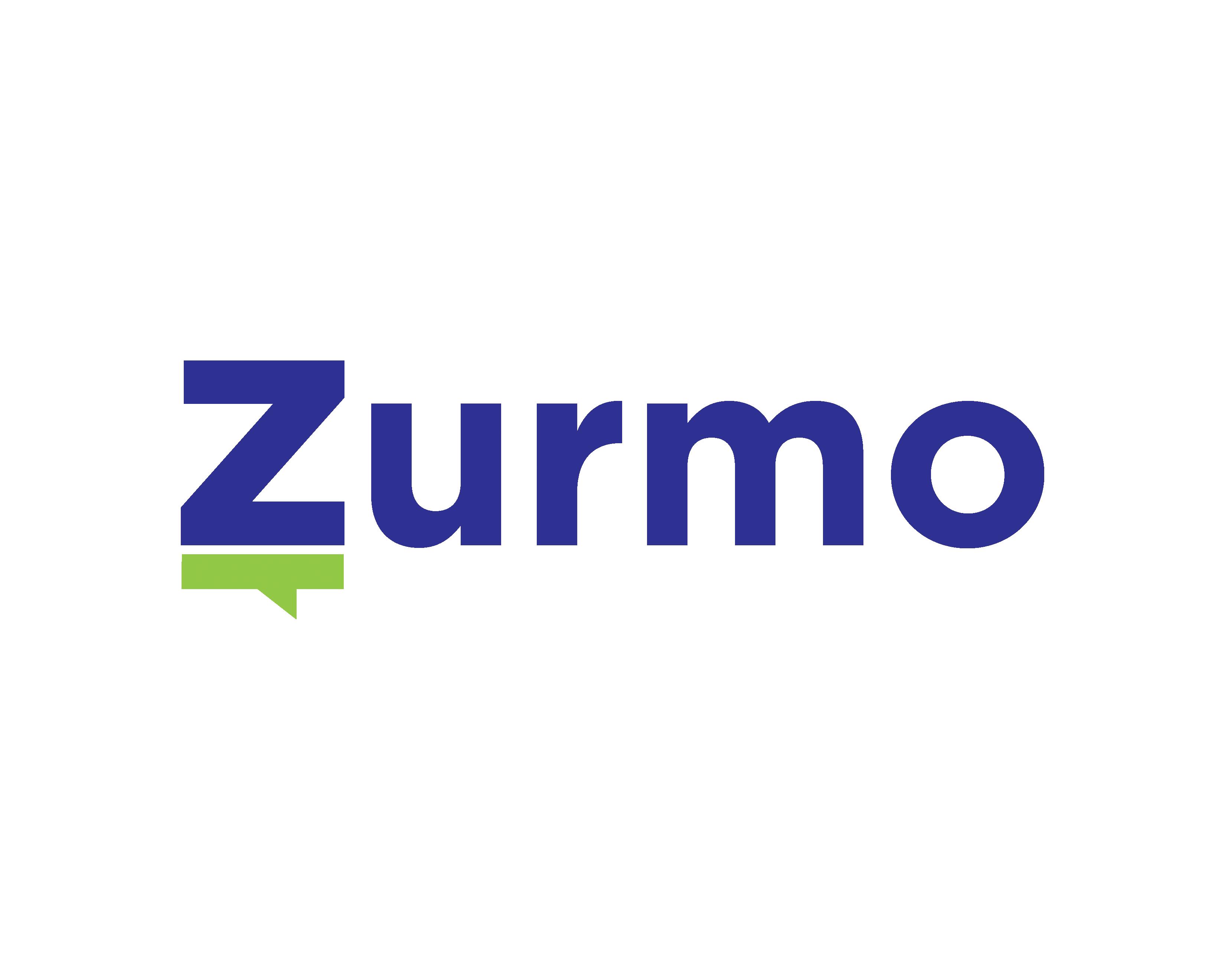 Zurmo CRM Technographics