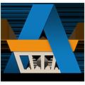 AbanteCart eCommerce Platform