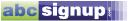 ABC Signup Technographics