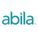 Abila netFORUM Enterprise Technographics