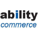 Ability Commerce Technographics