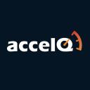 accelQ Technographics