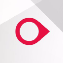 Access thankQ CRM Technographics