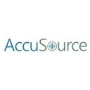 AccuSource Technographics